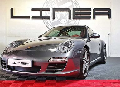 Achat Porsche 911 997 4S PDK 385 Occasion