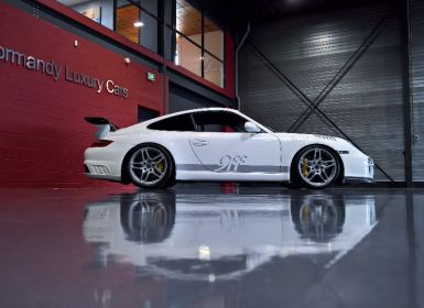 Porsche 911 997 9FF 950CH GT3 9FF TURBO 950CH Occasion
