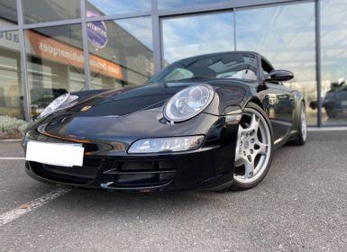 Porsche 911 (997) CARRERA Occasion