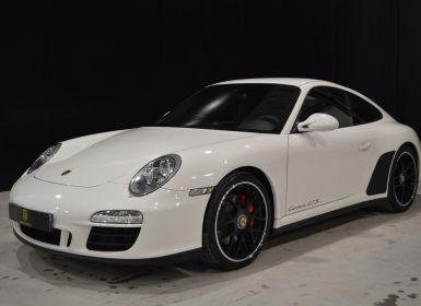 Voiture Porsche 911 997 Carrera GTS Coupé 3.8i 408 ch PDK  Occasion