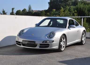 Vente Porsche 911 997 Carrera S 3.8 Leasing