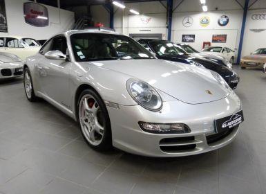 Vente Porsche 911 (997) CARRERA S PSE Occasion