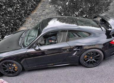 Vente Porsche 911 997 GT2 3.6 620 CH Occasion