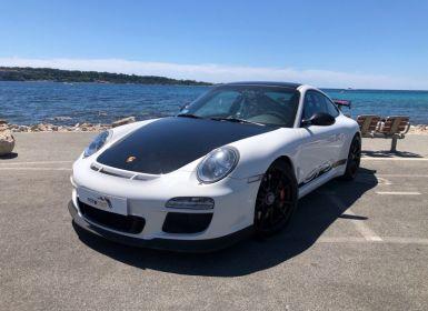 Achat Porsche 911 (997) GT3 Occasion