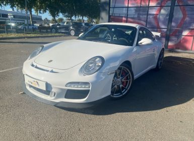 Vente Porsche 911 (997) GT3 Occasion