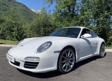 Porsche 911 997 PDK 385 CARRERA S Ph2 Occasion