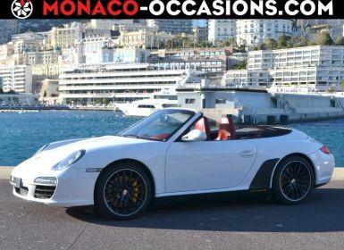 Achat Porsche 911 Carrera 4S PDK Occasion