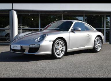 Vente Porsche 911 Carrera PDK Occasion