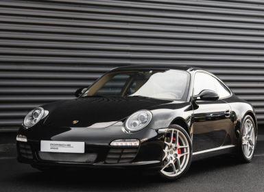 Vente Porsche 911 Carrera S 997 Carrera S Occasion