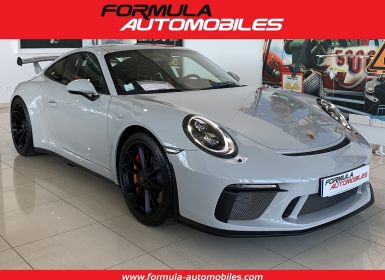 Achat Porsche 911 COUPE (991) 4.0 500CH GT3 PDK Occasion