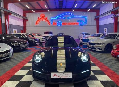 Achat Porsche 911 Coupe (992) 3.0 450CH 4S PDK FULL OPTION Occasion