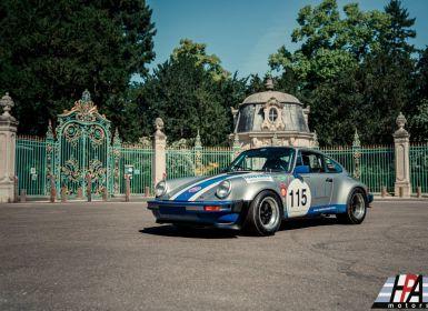 Vente Porsche 911 GR4 Occasion