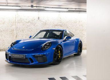 Vente Porsche 911 GT3 4.0i PDK TOURING Leasing