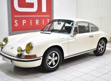 Vente Porsche 911 PORSCHE  911 2.2 E Coupé Occasion