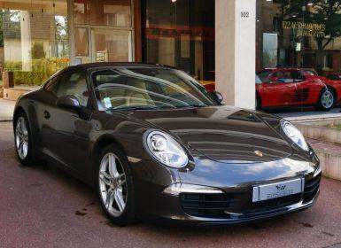 Porsche 911 PORSCHE 911 (991) 3.4 350 CARRERA PDK