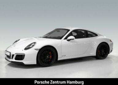 Porsche 911 PORSCHE 911 / CARRERA 4 GTS  Occasion