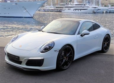 Vente Porsche 911 PORSCHE 911 TYPE 991 CARRERA S PDK 420 CV - MONACO Occasion