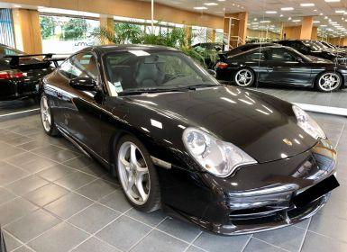 Vente Porsche 911 PORSCHE 911 TYPE 996 AEROKIT CUP Occasion