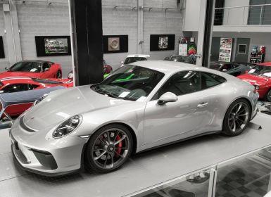 Vente Porsche 911 PORSCHE 991 GT3 TOURING Occasion