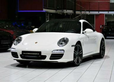 Vente Porsche 911 Targa *SPORTABGAS*BOSE*LEDER*NAVI-PCM* Occasion