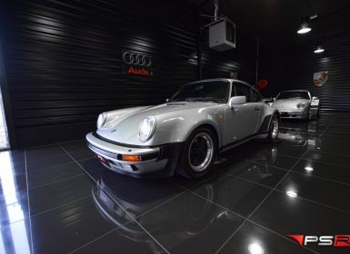 Achat Porsche 911 TYPE 930 (930) TURBO 303 300 BV4 Occasion