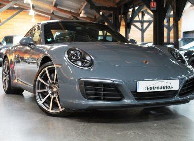 Acheter Porsche 911 TYPE 991 (991) (2) 3.0 370 CARRERA PDK Occasion