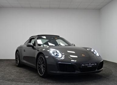 Vente Porsche 911 TYPE 991 CARRERA COUPé 3.0I 370 PDK Occasion