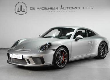 Vente Porsche 911 TYPE 991.2 GT3 TOURING Occasion