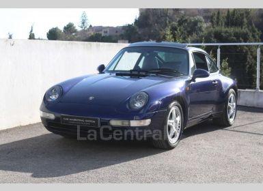 Vente Porsche 911 TYPE 993 (993) 3.6 TARGA Leasing