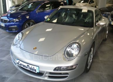 Porsche 911 TYPE 997 (997) 3.6 325 CARRERA Occasion