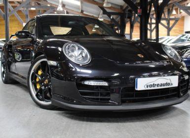 Achat Porsche 911 TYPE 997 (997) 3.6 530 GT2 Occasion