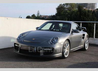 Achat Porsche 911 TYPE 997 (997) 3.6 530 GT2 Leasing