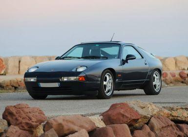 Achat Porsche 928 gts Occasion
