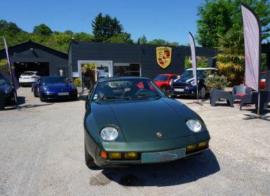 Porsche 928 V8 Occasion