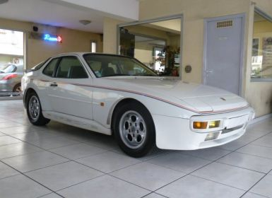 Voiture Porsche 944 ROTHMANS Occasion