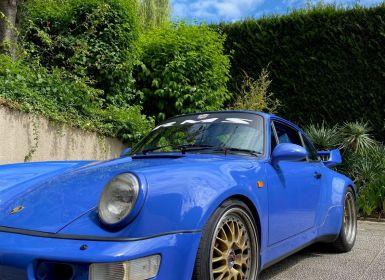 Vente Porsche 964 964 CARRERA RS Occasion