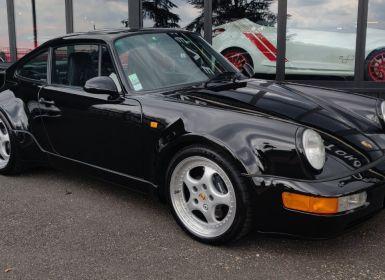 Vente Porsche 965 3.3 TURBO 911 Occasion