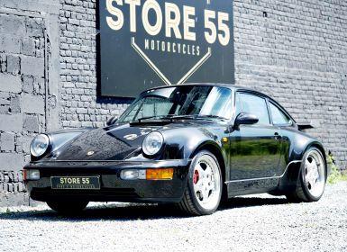 Vente Porsche 965 3.6 Turbo 1993 Occasion