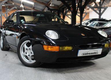 Vente Porsche 968 3.0 240 Occasion