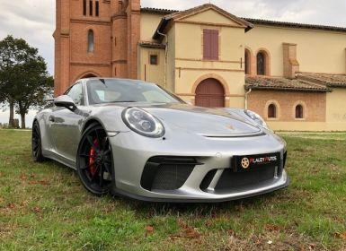 Porsche 991 (991) 4.0 500 GT3 CLUB SPORT Occasion