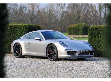 Vente Porsche 991 991 Carrera 2 S Occasion