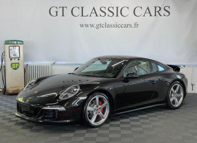 Vente Porsche 991 991.1 Carrera 4S - GTC212 Occasion