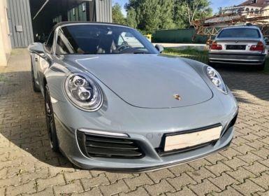Vente Porsche 991 991.2 Carrera 2 Occasion