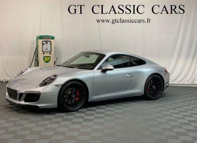 Porsche 991 991.2 Carrera GTS 0418 Occasion
