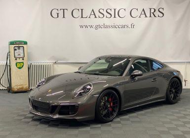 Vente Porsche 991 991.2 Carrera GTS - GTC138 Occasion