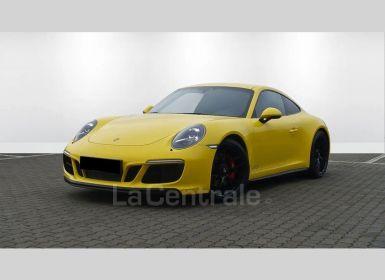 Porsche 991 CARRERA GTS PDK Occasion