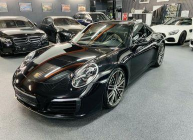 Vente Porsche 991 Carrera S PDK  Occasion