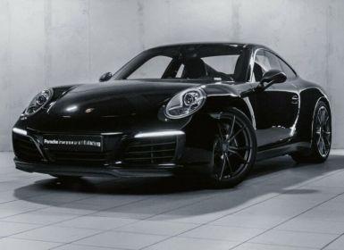 Vente Porsche 991 Carrera T PDK Occasion