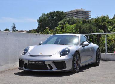 Vente Porsche 991 GT3 TOURING Leasing
