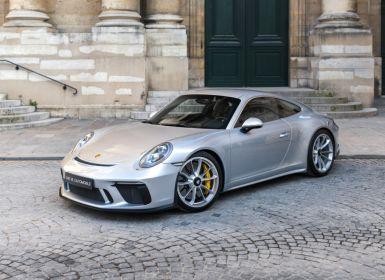 Achat Porsche 991 II GT3 Touring Occasion